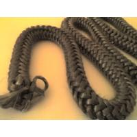 Fibre Glass Knitted Rope Model No: TR101