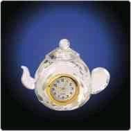 China Crystal Present Product Teapot wholesale