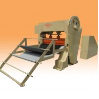 leather punching machine Manufactures