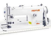 Buy cheap High-speed Lockstitch Sewing Machine FY5200 from wholesalers