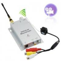 Wireless Camera Kits Manufactures