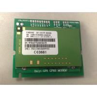 GSM/GPRS/GPS MODULE/MODEN Manufactures