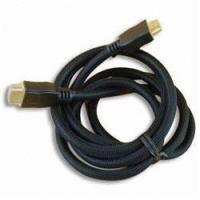 XBOX360 PS3 HDMI TO HDMI CABLE Manufactures
