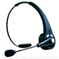 Quality Accessories for NDSi PS3 Bluetooth earphone headset for sale