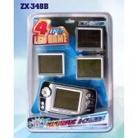 Action Game TC-1134 Manufactures