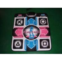 Accessories for PS2 PS2 wired Dance mat Manufactures