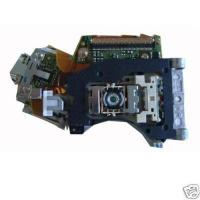 Repair--part PS3 kes-400 Manufactures