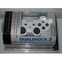 Accessory PS3 wireless controller Manufactures
