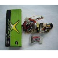 Repair--part Xbox power supply v1.0-v1.6 Manufactures