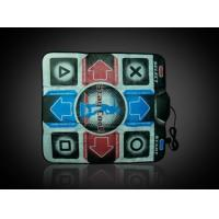 China Accessory Wii XBOX PS2 Dance pad on sale