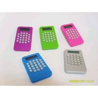 China Newest Calculator,Eletonic Gifts,Promotional Gifts wholesale