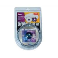 China CD/DVD LABELING KIT on sale