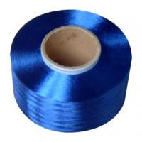 FDY bright Polyester Dope-Dyed Yarns Manufactures