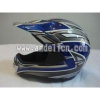 China Cross-Country Helmets TYPE:AL-106AA on sale
