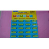 Epoxy Putty Board Manufactures
