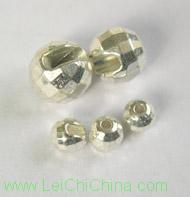 China fly tying artical Diamond bead on sale