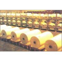 Electrical Grade Fabric Manufactures