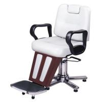 Buy cheap Barber Chair SH-31303 DG21 from wholesalers