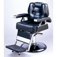 Buy cheap Barber Chair SH-31307 DG1 from wholesalers