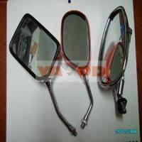 Motorcycle PartsProduct category:Motorcycle Parts > Running System > Others > Rearview  mirror Manufactures