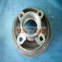 Motorcycle Parts Product category:Motorcycle Parts > Running System > Others > Flange Final Drive C70 Manufactures