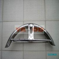 Motorcycle PartsProduct category:Motorcycle Parts > Running System > Others > Fender Manufactures