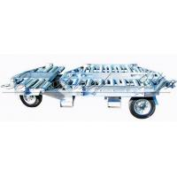 CONTAINER DOLLY Manufactures