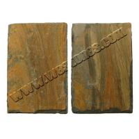 China Slate on sale