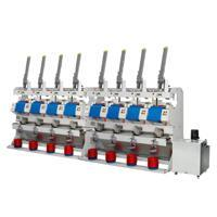 Sewing thread winder (TN-21E) Manufactures