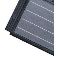 Solar Roof Tile Manufactures