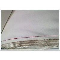 Buy cheap Polyester filter cloth from wholesalers