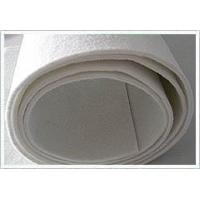 Buy cheap Filter press cloth from wholesalers