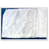 Buy cheap Monofilament filter cloth from wholesalers