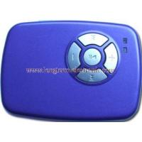 MP3 Player LT-card-04 Manufactures