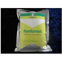 HumHarvest 80 Soluble Potassium Humic
