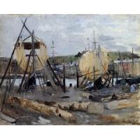 Impressionist(3830) Boats_under_Construction Manufactures