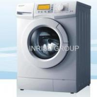 front-loading washing machine Manufactures