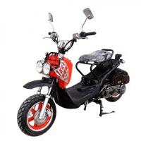 125cc Motocycle & Scooter Manufactures
