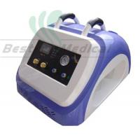 Crystal Diamond Microdermabrasion Manufactures