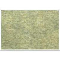 Buy cheap FNS needle felt from wholesalers