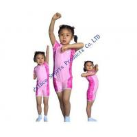 China swimming suits for kids on sale
