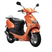 China Motocycle & Scooter JL50QT-13A wholesale
