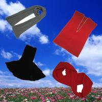 China New design lady's cashmere scarf wholesale