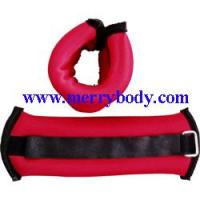 SPORT SUPPORT MB-AW030 Manufactures