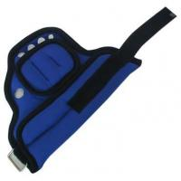 China SPORT SUPPORT MB-AW075 wholesale