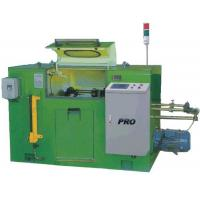 China 300P Automactic High Speed Wire Twisting Machine technical parameter on sale