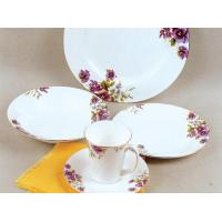 China Western Dishware wholesale