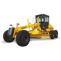 Hydrodynamic Self-Propelled Motor Grader PY220C-2/180D-2/180C-2/165C-2 Manufactures