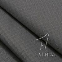 Nylon fabrics Breathable Nylon Fabric Breathable Nylon Fabric Manufactures