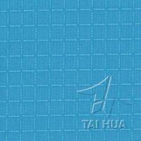 Nylon Fabric Manufactures